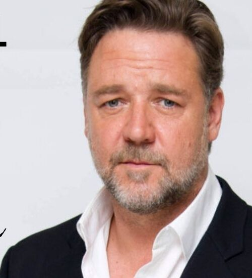 ALL YOU NEED TO KNOW ABOUT RUSSELL CROWE: NET WORTH, CAREER, ETC